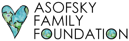 Asofsky Family Foundation